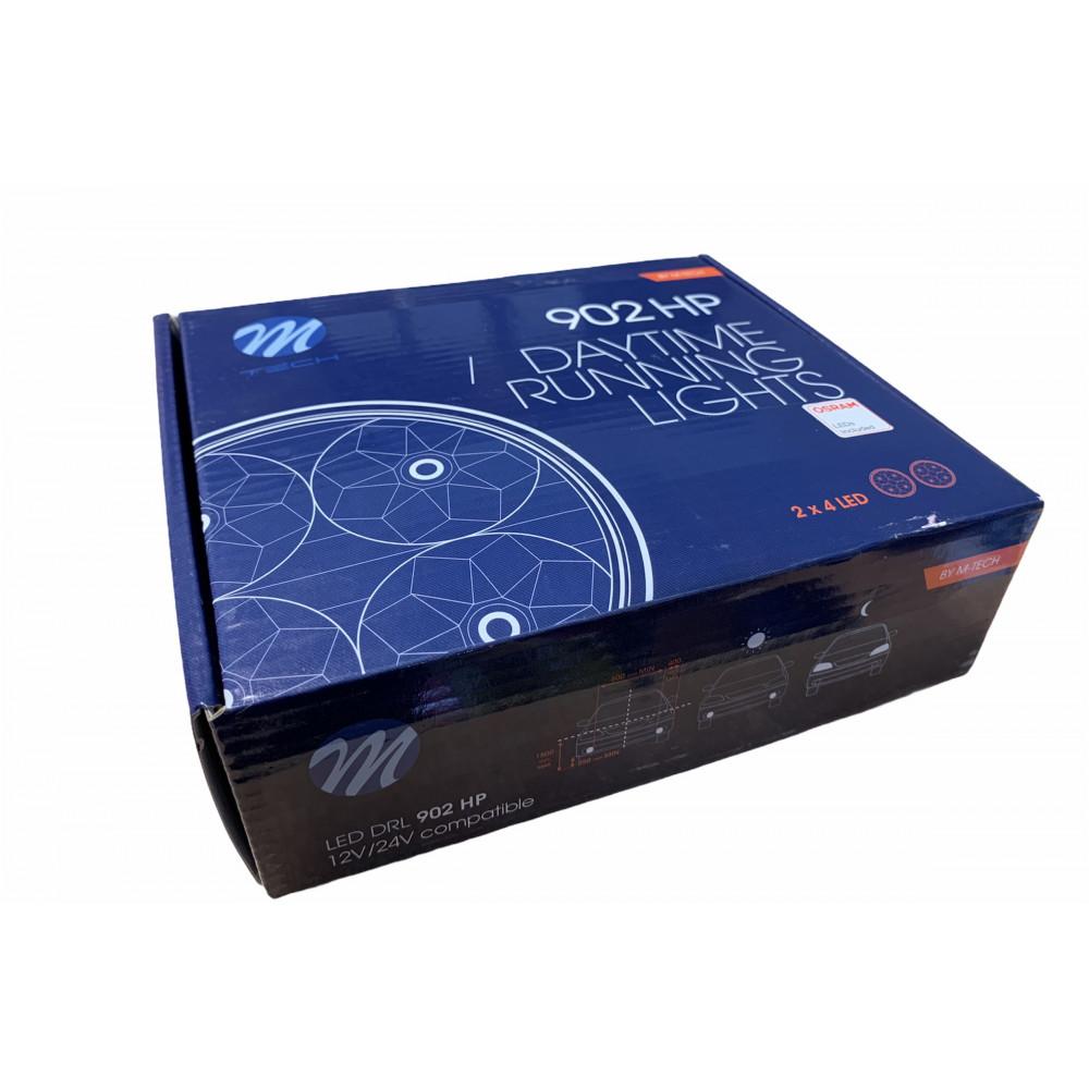 tažné zařízení C.Saxo 96-04